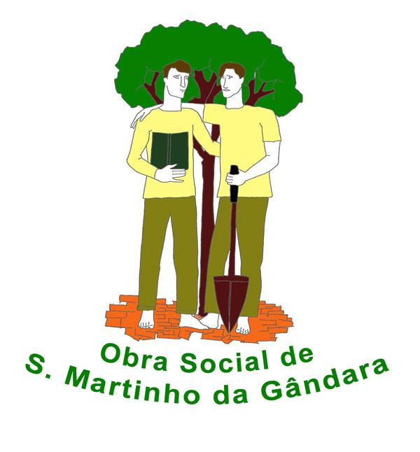 Obra Social de São Martinho da Gândara